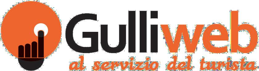 GULLIWEB  un nuovo strumento tecnologico per dare informazioni al turista in modo innovativo, Computer Sistemi s.r.l. | Fano (PU)